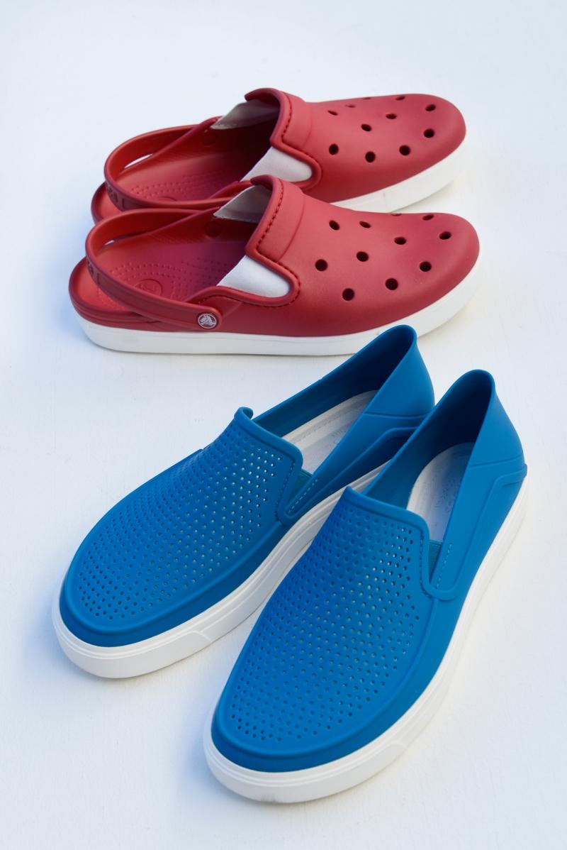 1_1500_crocs