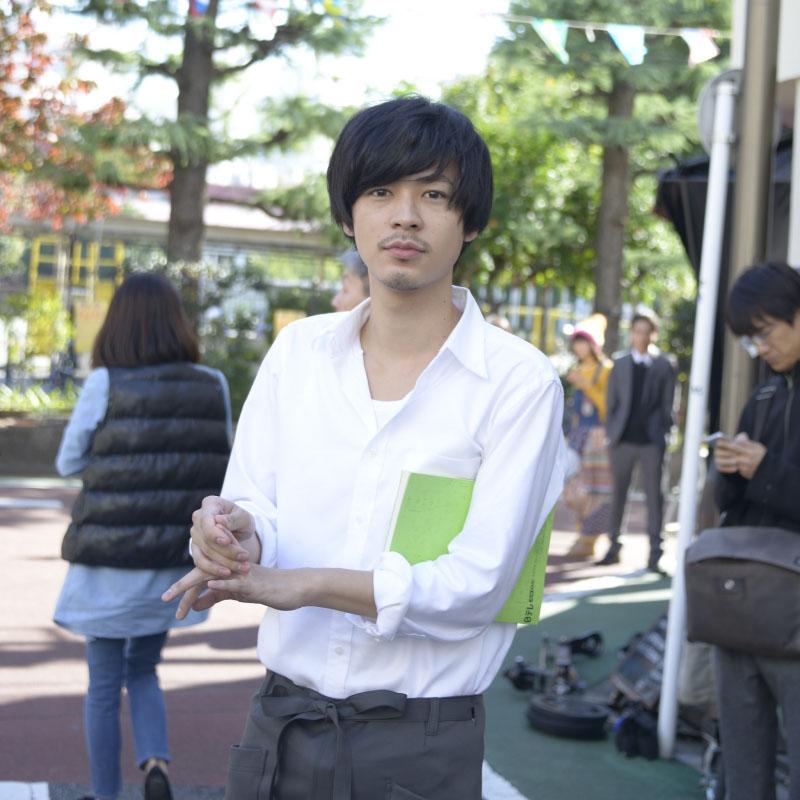 成田凌の画像 p1_26