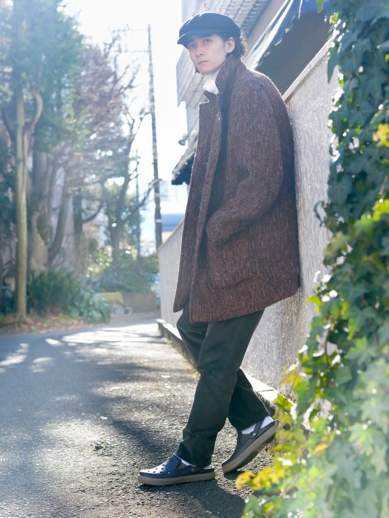 1200_yanagi_shuntaro_crocs_0219_2