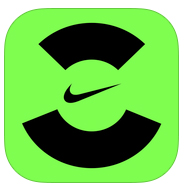 nike_app-1