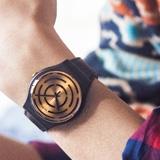 u1_watch01