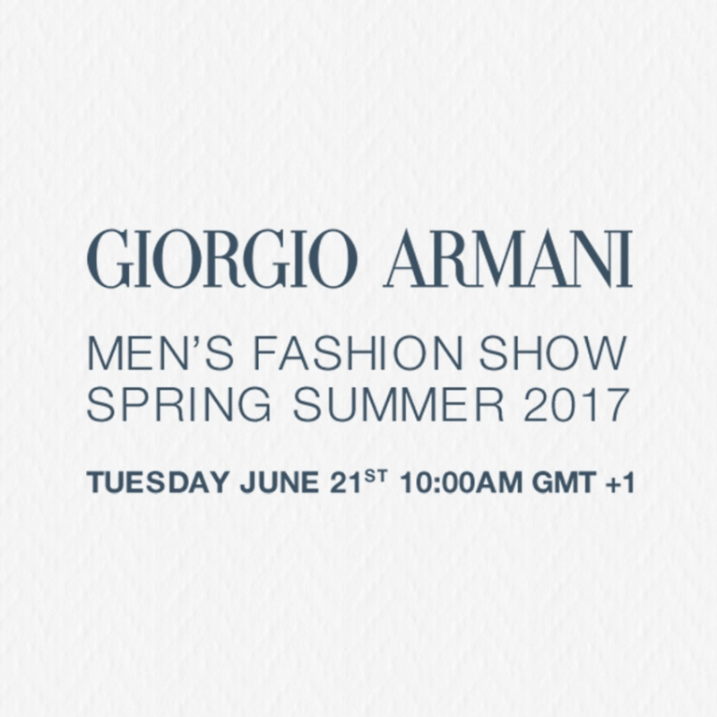 850_Giorgio-Armani-Men's-Fashion-Show-SS2017