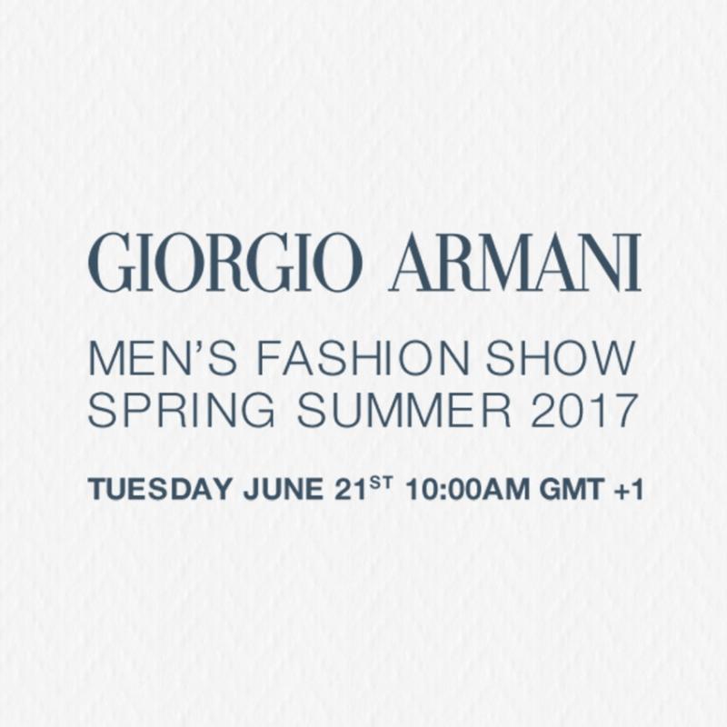 850_Giorgio-Armani-Men's-Fashion-Show-SS2017