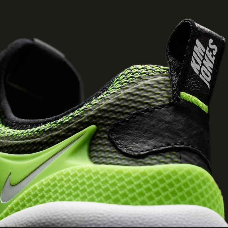 1_NikeLab_Air_Zoom_LWP_x_KJ_15_60329