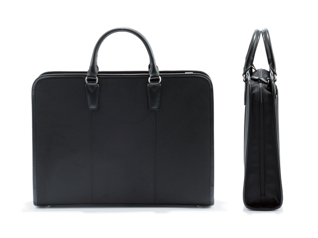 suitbag_suitselect