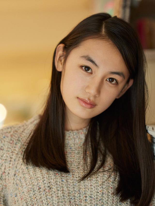 八木莉可子の画像 p1_25