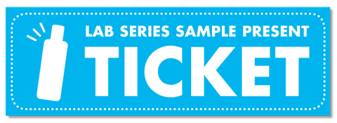 labseries_ticket
