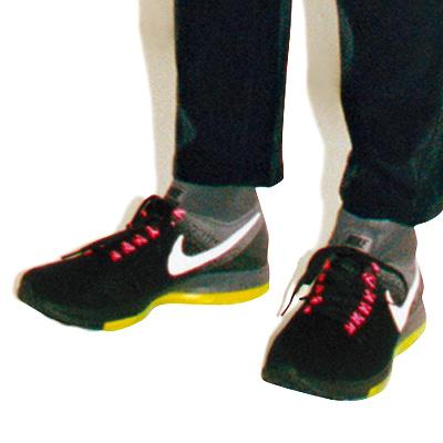 knit_sneaker_sum