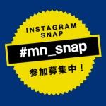 insta_snap_newsum