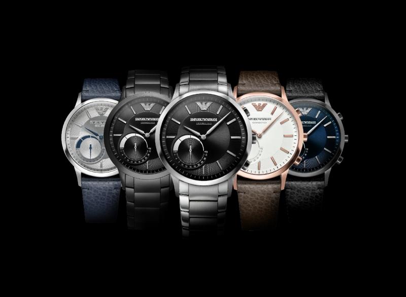 0_1200_emporio-armani_hybrid-smartwatch-collection