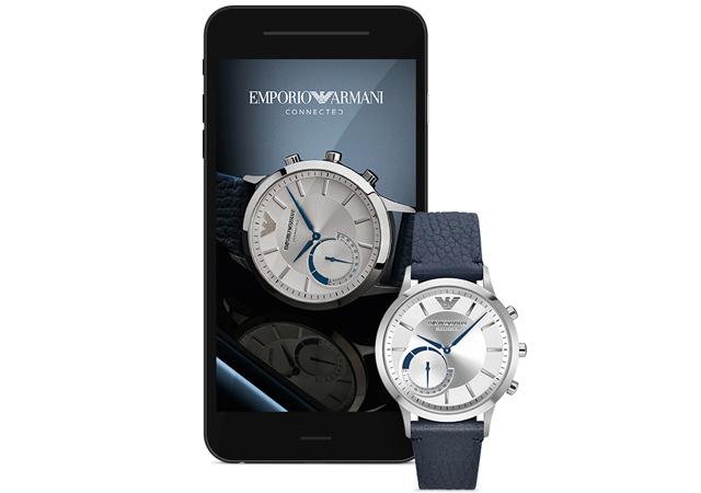 1_640_emporio-armani_hybrid-smartwatch-collection