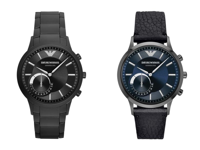 2_1500_emporio-armani_hybrid-smartwatch-collection