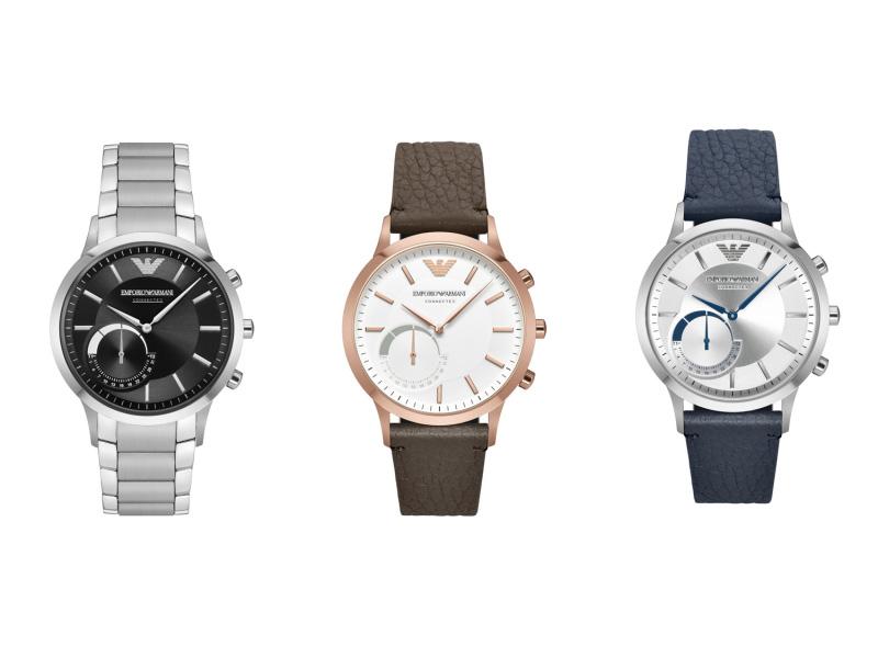 3_1500_emporio-armani_hybrid-smartwatch-collection