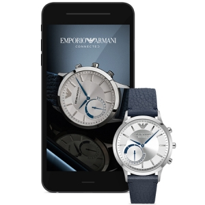 450450_emporio-armani_hybrid-smartwatch-collection