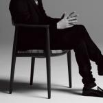 the-chair_narita
