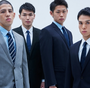 uniqlo_b_suit01