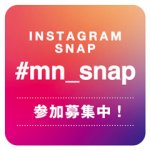 mnsnap_new_sum
