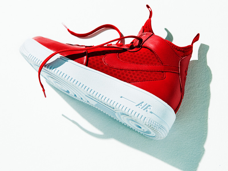 NikeAF1_main
