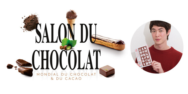 chocolate_title