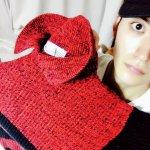 knit_ryosuke