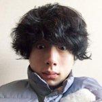 mnm02_sakaguchi_sum