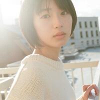shiraishi_sei_sum