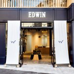 shop02_edwin_2