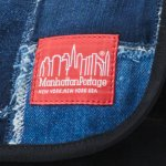660660_Manhattan Portage