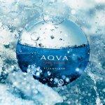 AQVA-Pour-Homme1