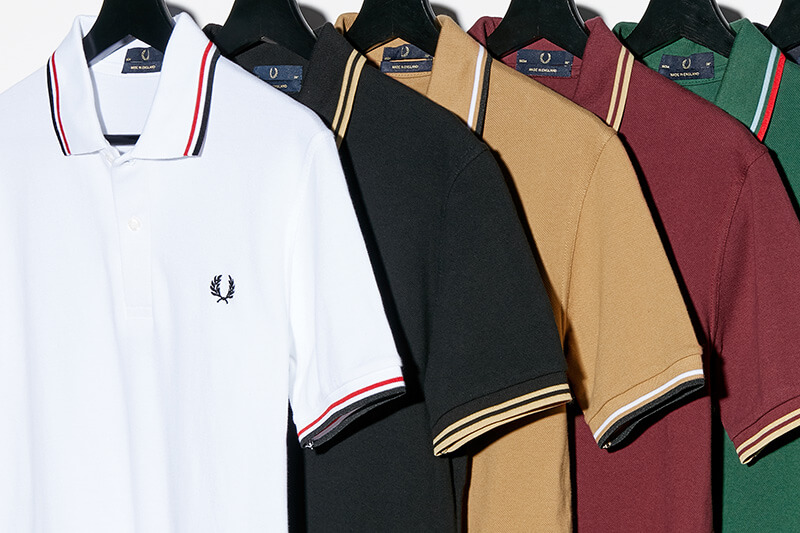 FredPerry04