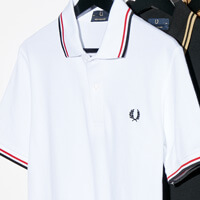FredPerry_sum