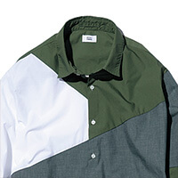 cospa_shirts_sum3