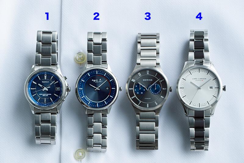 suit-watch-1