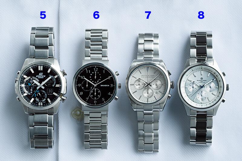 suit-watch-2