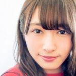 keyaki4_rika_sum