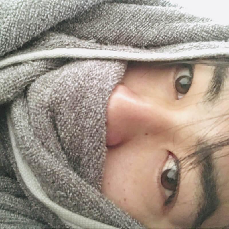 「タオルケット 成田りょう」の画像検索結果