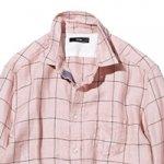 mote-shirts_sum