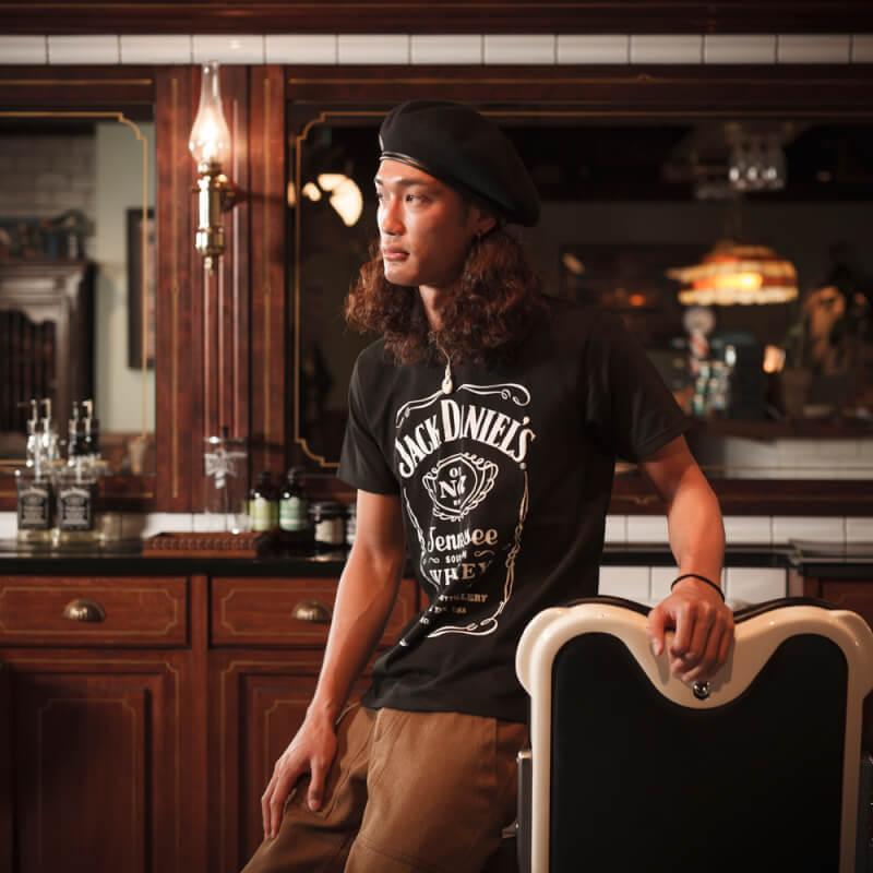1_1000_Jack Daniel's