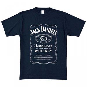 3_a_800_Jack Daniel's