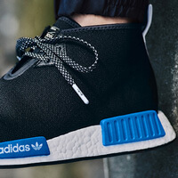 adidas-porter_sum