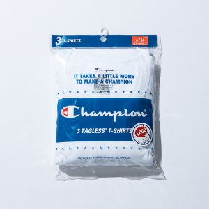 packT-champion