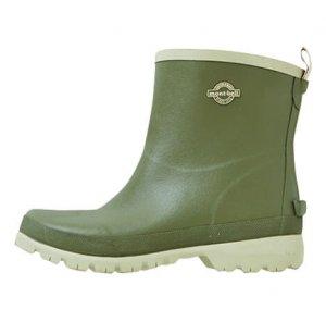 rainshoes-02