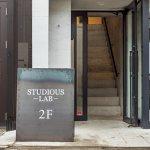 shop04-STUDIOUS-1