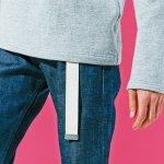 waist-fashion01