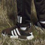 15001500_adidas-Originals-x-WM-AW17-03