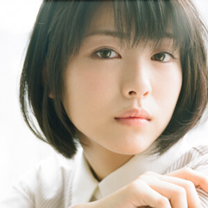 渡辺聖未 - Kiyomi Watanabe - J...