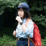 ikimono_sum
