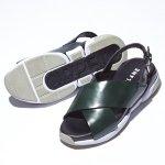 sandal_sum