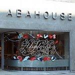 shop07-ABAHOUSE-2