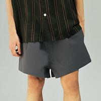 shorts-sum